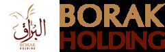 Borak Holding